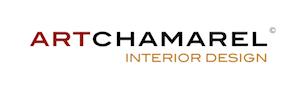Art Chamarel Interior Design Studio | Interiorismo & Decoración