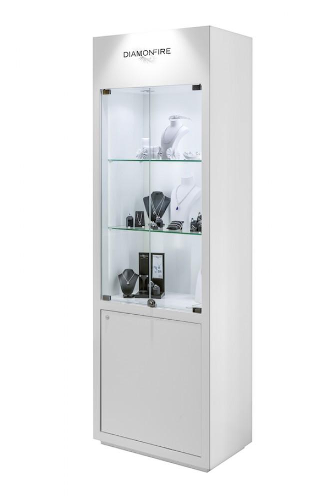 Muebles Joyeria : Mobiliario de joyeria art chamarel interior design